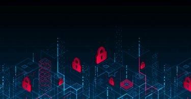 Aumento de 667% nos ataques de phishing por e-mail
