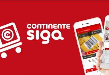 continente_siga