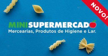 el_corte_ingles_minisupermercado