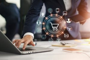 Digitalização nas compras acelerará após covid-19