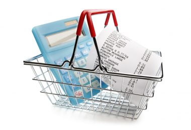 Pequeno comércio regista aumento no consumo