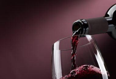 Exportações de vinho crescem 2% no 1.º trimestre