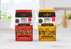 Origens Bio lança nova granola desenvolvida por nutricionistas