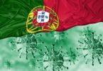 portugal_covid_19