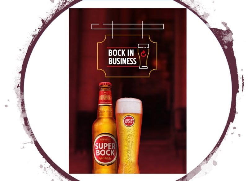 super_bock_bock_in_business