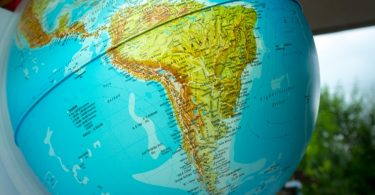 AEP com missões empresariais virtuais à América Latina