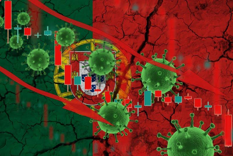 COVID_Portugal