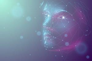 Opinião_SEO_digitalmente humano