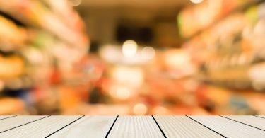 Fim do estado de emergência traz aumento nas vendas de BGC
