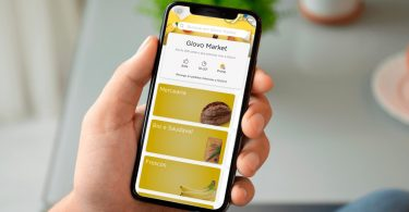 Glovo_supermercado_online