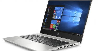 HP apresenta novos ProBooks para PMEs