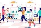 Lisboa-trava-no-consumo-durante-Estado-de-Emergência