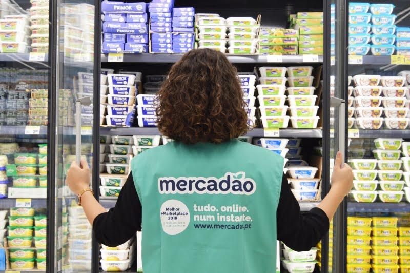 Mercadao_2