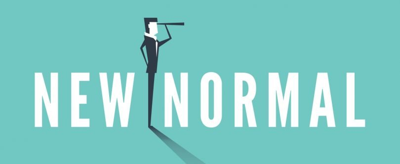 Novo_Normal_Consumo_Kantar