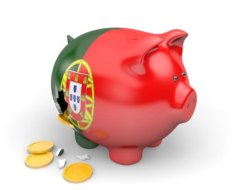 PIB_Portugal