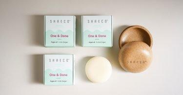SHAECO-shampo-solido
