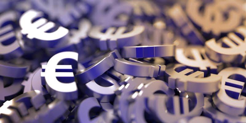 euro_dinheiro