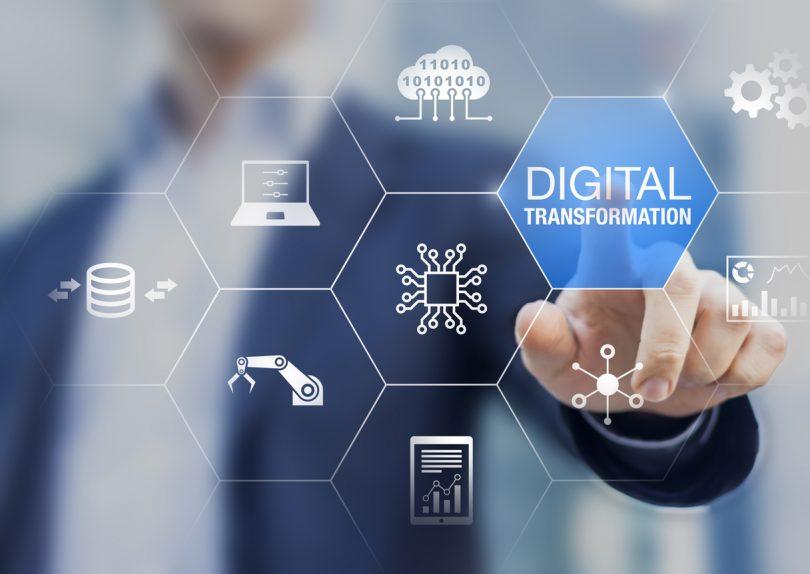 Microsoft e SAP associam-se para acelerar a transformação digital