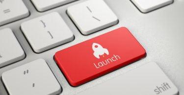 Sonae MC procura startups tecnológicas para retalho