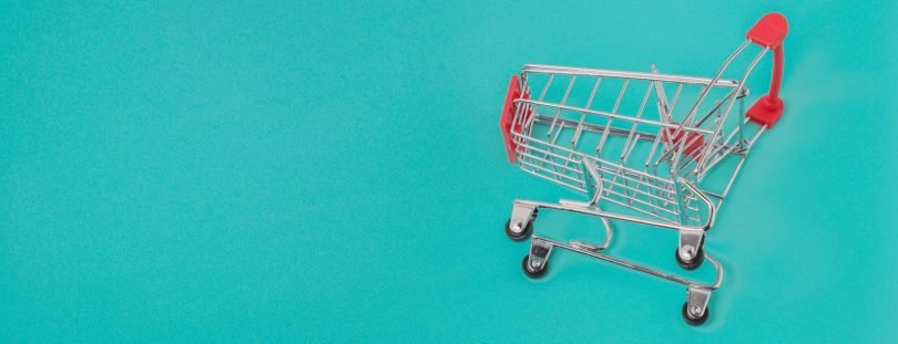 retalho_carrinho_compras