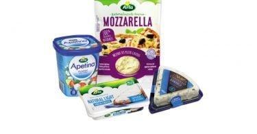 Arla_Foods