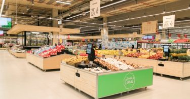 Auchan_Retail_Portugal_low