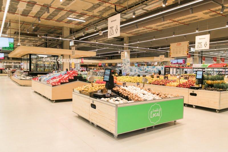 Auchan_Retail_Portugal_low