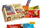 Chocolates Regina e Pintarolas-2