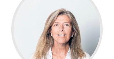 Escarlata Loncán é nova diretora ibérica do Grupo Electrolux