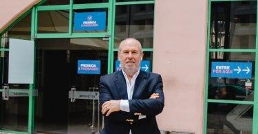 Fernando_Oliveira_Mundicenter_Amoreiras_V2