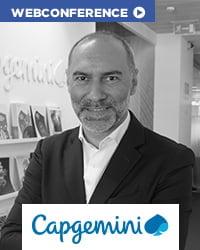 Francisco_Rocha_Capgemini