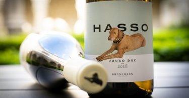 Kranemann Wine Estates_Hasso