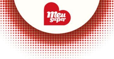 Meu_Super_Sonae