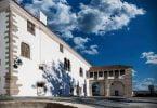 Fundação Eugénio de Almeida cria Fundo Financeiro Extraordinário de 600 mil euros