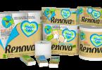 Renova 100% Recycled