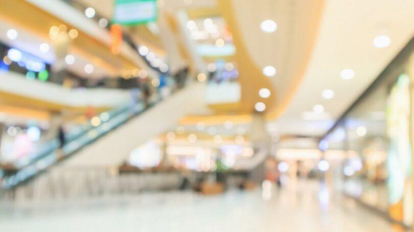 A Associação Portuguesa de Centros Comerciais (APCC) vai lançar um programa de incubação para projetos na área do retalho.
