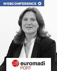 cristina_euromadi