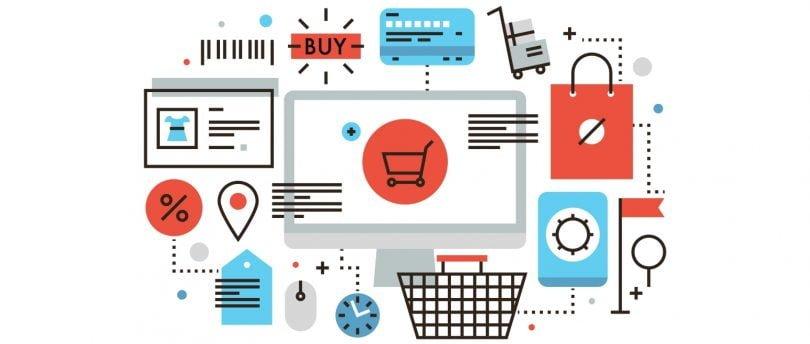 e_commerce_SIBS