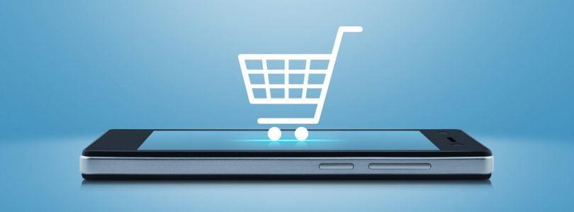 e_commerce_acepi