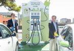 lidl_mobilidade_verde