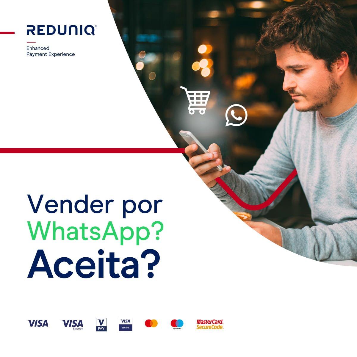 reduniq_whatsapp_2