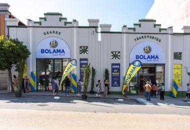 supermercado_bolama