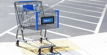 Walmart_EUA