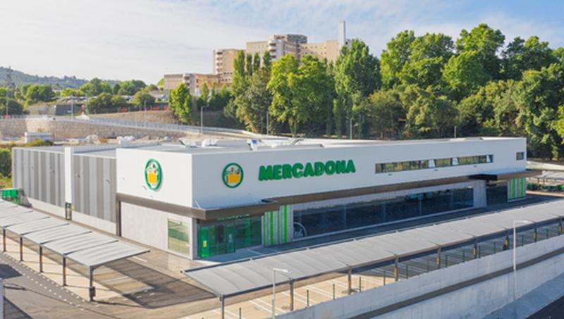 13_Mercadona_Penafiel