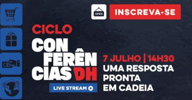 Conferência_DH_Supply_Chain