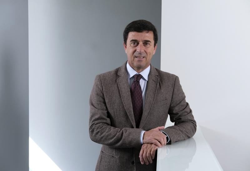 Rodrigo Pinto de Barros, Presidente da APHORT