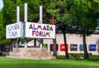 Almada_Forum_Multi