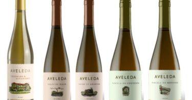 Aveleda