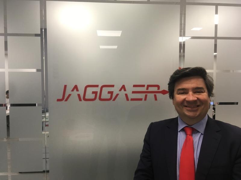 Carlos_Tur_Jaggaer