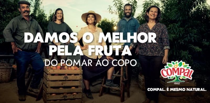 Compal_nova_campanha